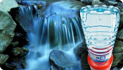 Acqua in boccioni - dove trovare i boccioni di acqua Acquaviva
